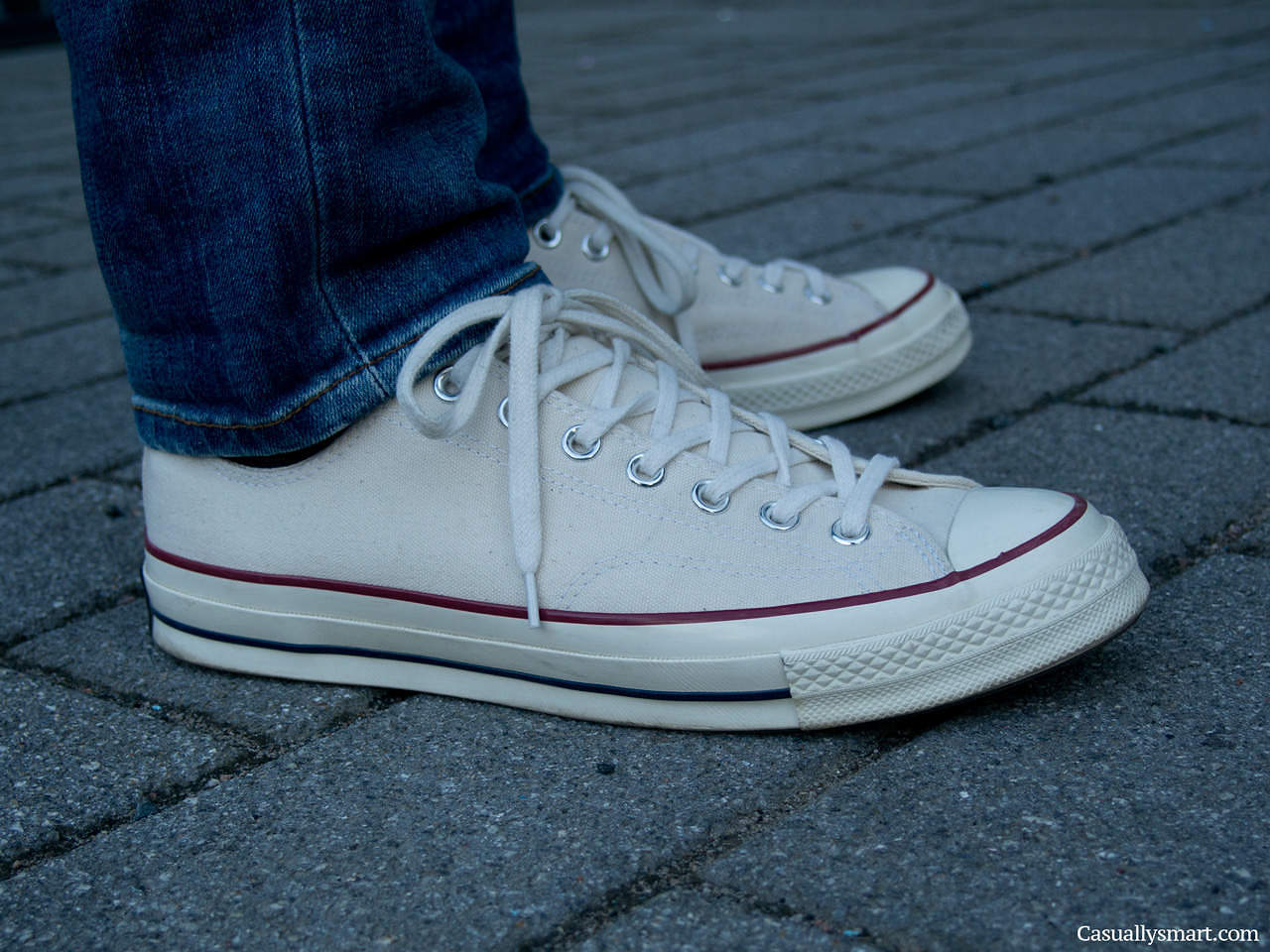 converse-white-chuck-talyor-detail-2