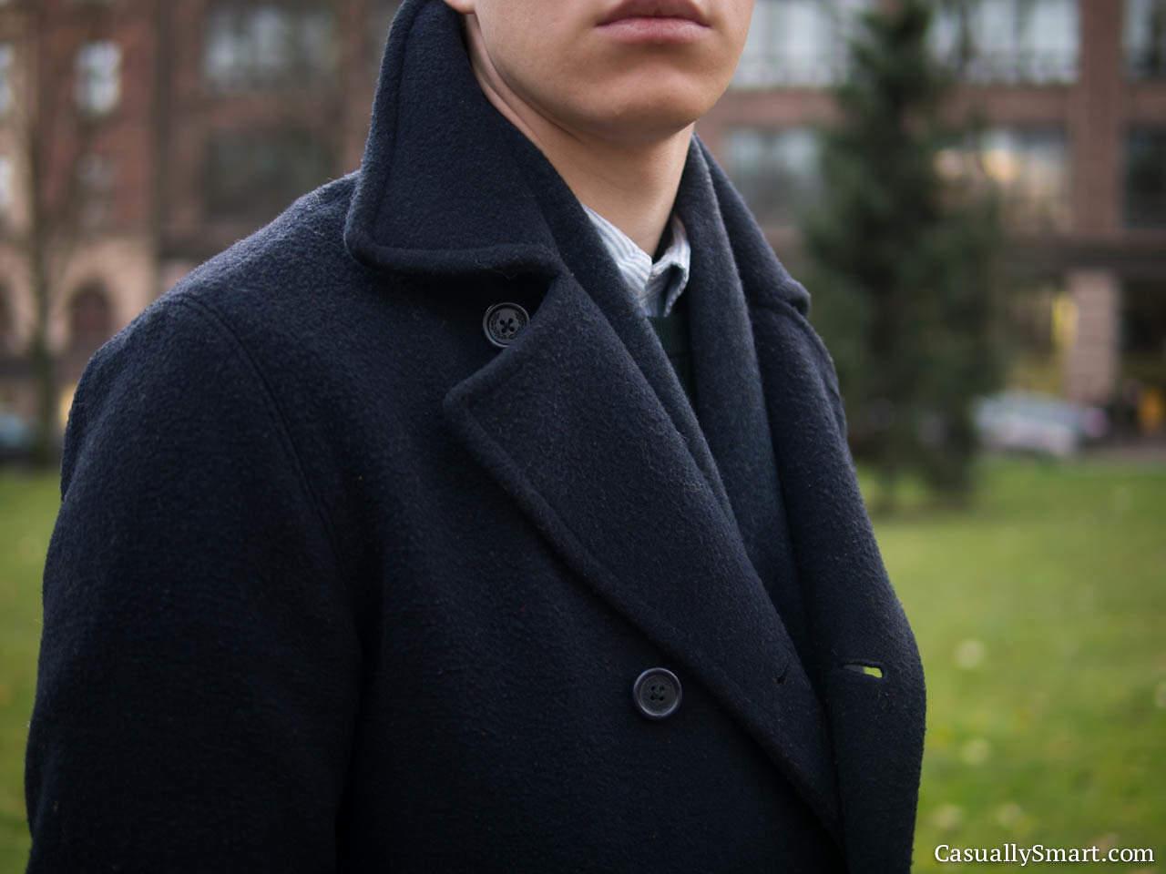 Navy-pea-coat-9
