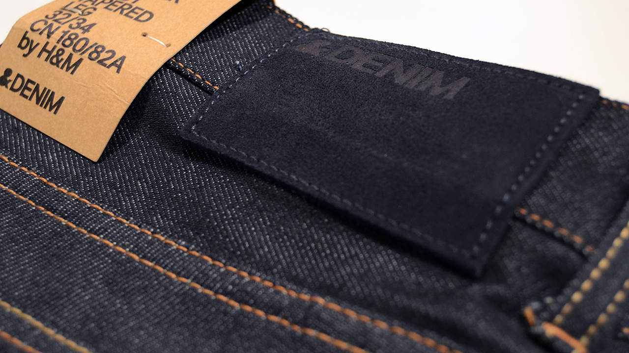 hm-selvedge-back-patch