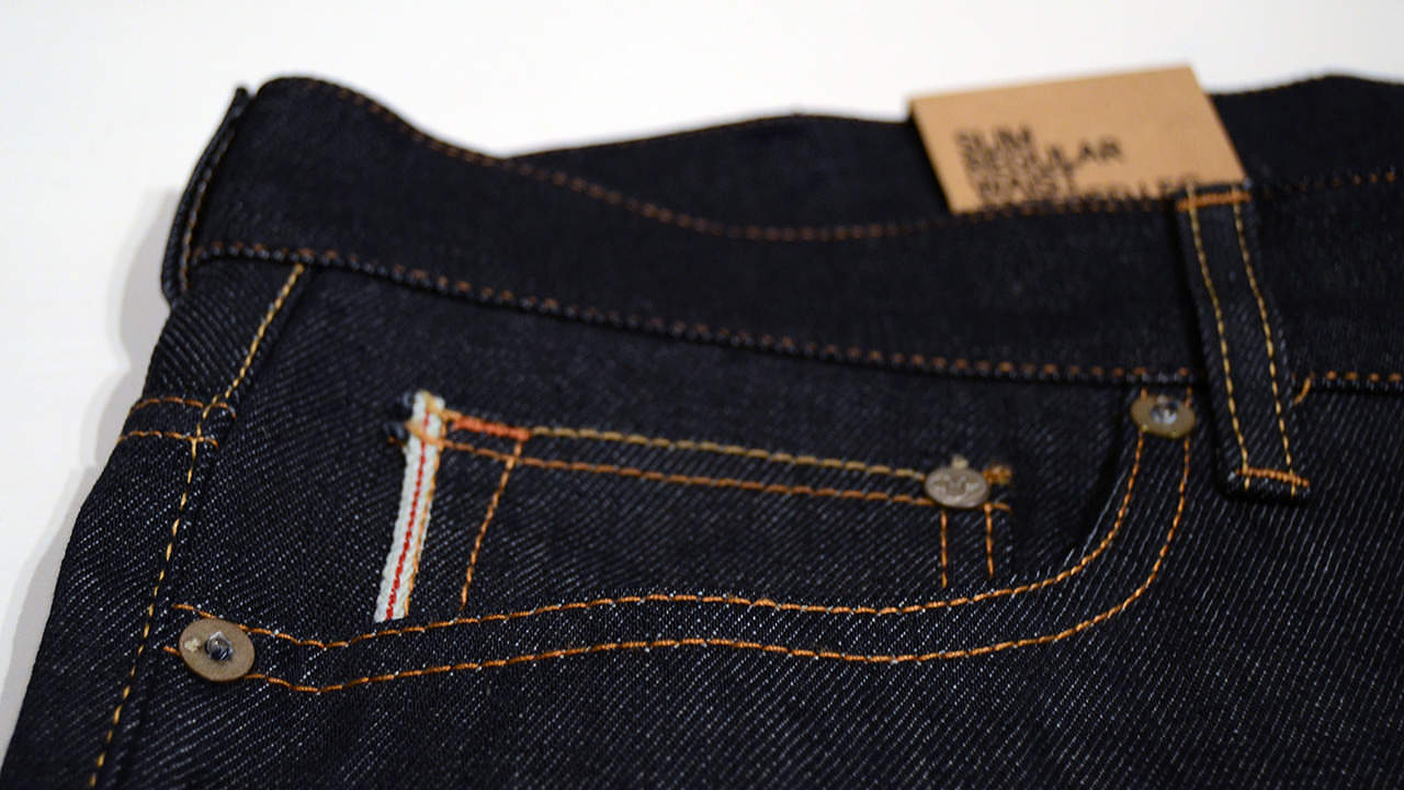 hm-selvedge-front-pocket