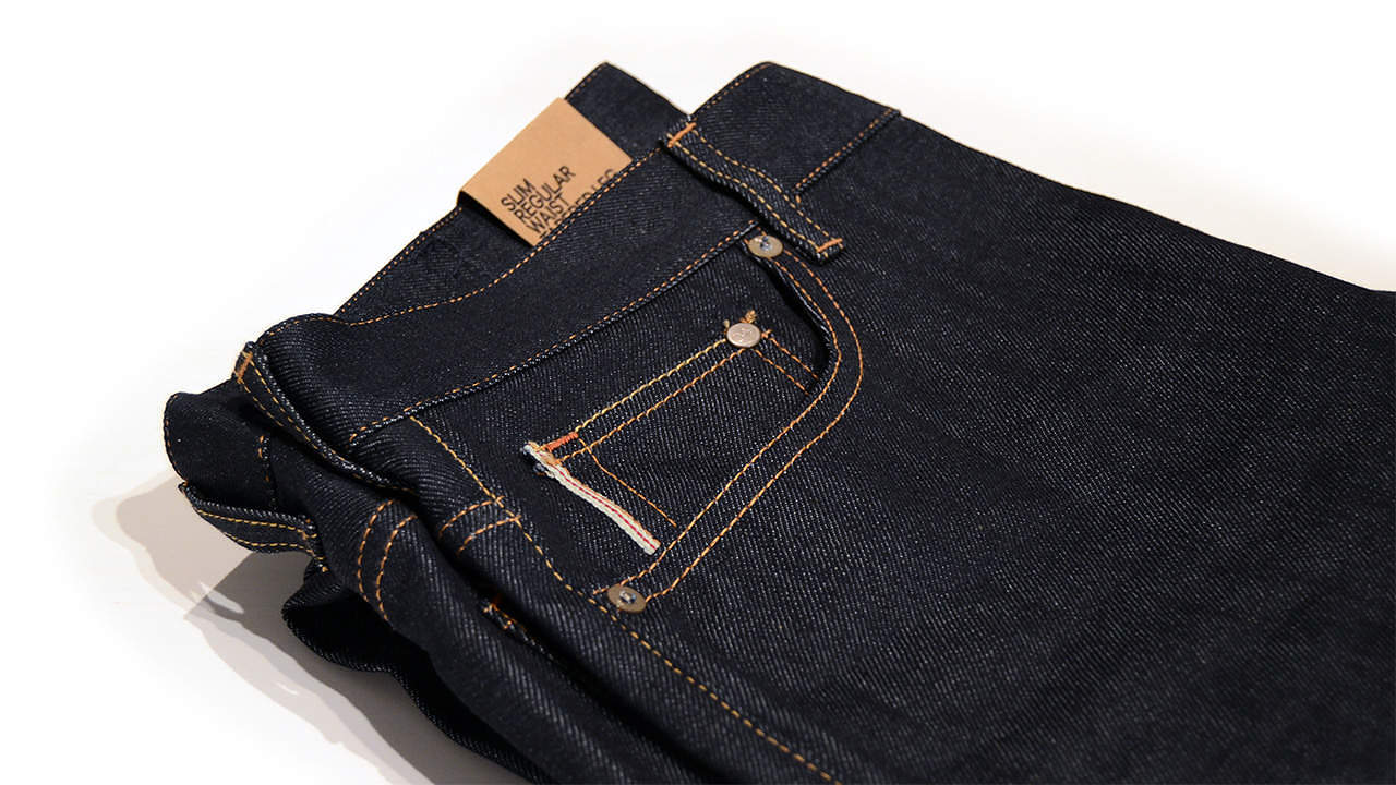 hm-selvedge-front